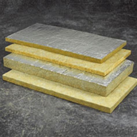 sound attenuation blanket insulation golden valley supply