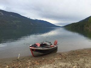 catamaran for sale edmonton used or new canoe kayak paddle boats for sale in
