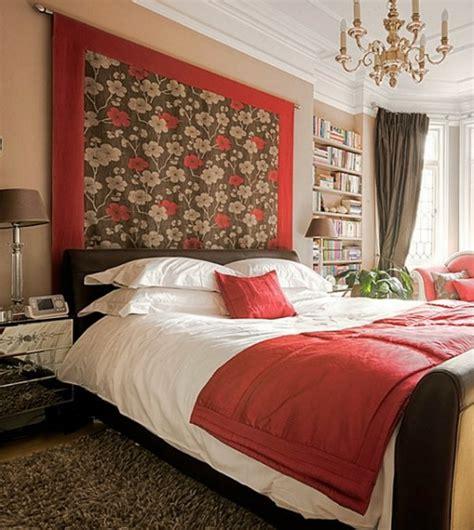 wand farbkombinationen für schlafzimmer dunkles schlafzimmer