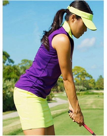 Golfer Heels 268 268 Best Images About Jofit Golf Tennis On