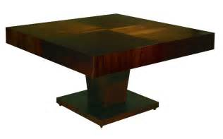 54 Square Dining Table 54 Square Dining Table Delmaegypt