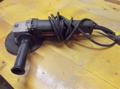 Anoka Wood Shop Amp Handy Man Tools In Anoka Minnesota By K