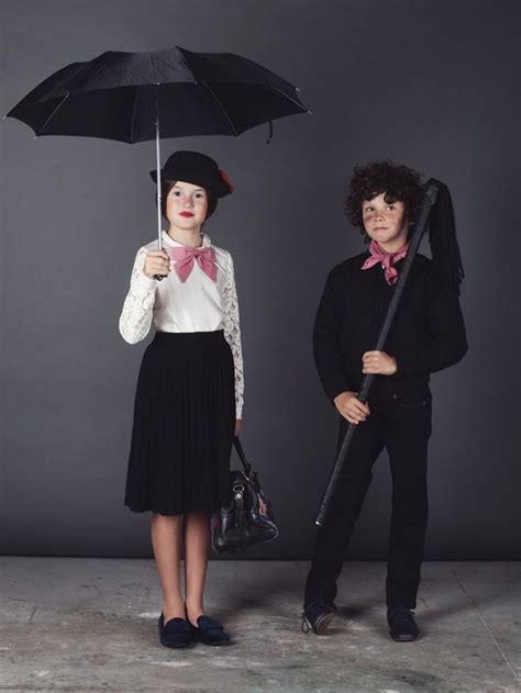 disfraces caseros con moldes o explicaciones disfraces disfraces caseros para ni 241 os inspirados en personajes