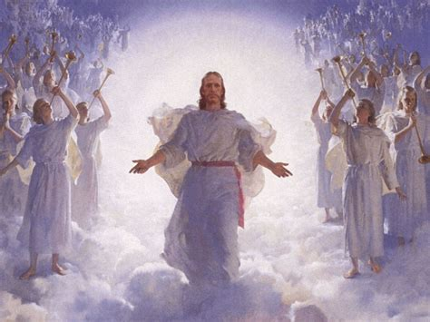 imagenes navideñas jesus imagenes religiosas