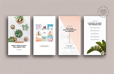 Top 27 Free Psd Instagram Mockup Templates Updated 2018 Instagram Calendar Template