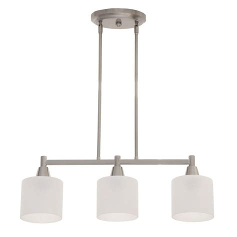light fixtures home depot bathroom vanity lighting