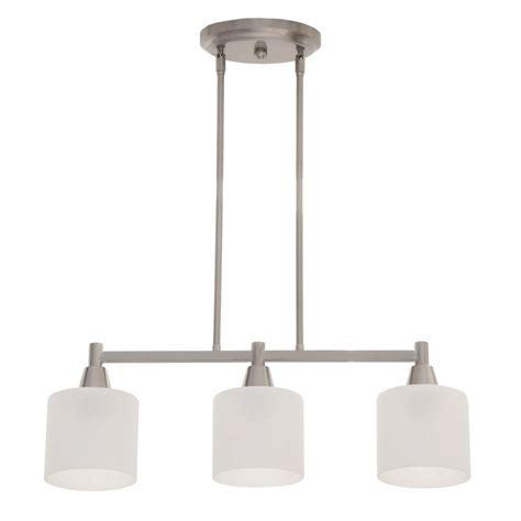 home depot interior light fixtures light fixtures home depot bathroom vanity lighting