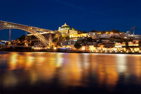 nightlife porto porto at by pepe09 on deviantart