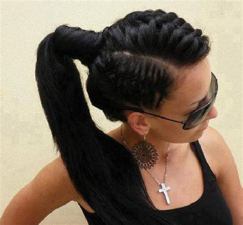 black hair sophisticates hair gallery pictures of sophisticated black hairstyles 2013