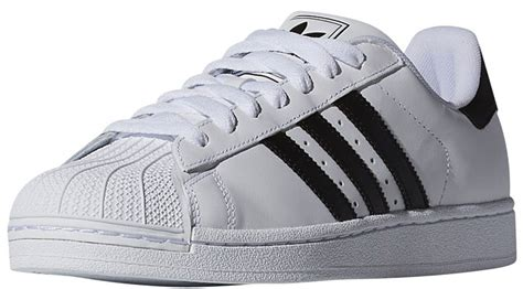 foot locker s 15 best selling shoes from the past 40 years sole collector