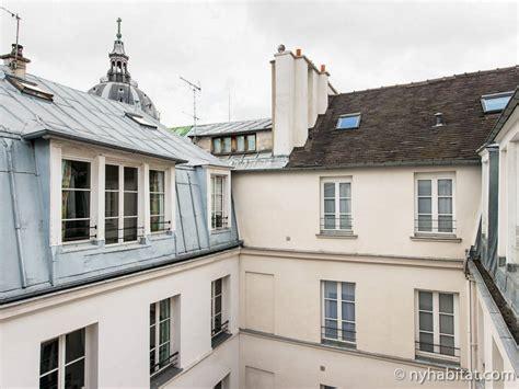 parigi appartamenti vacanza casa vacanza a parigi 2 camere da letto sorbona