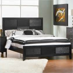 coaster furniture 201651ke grove king headboard and