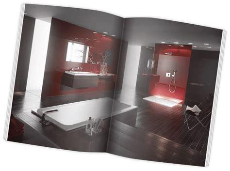 betta living bathroom reviews request a fitted bathrooms brochure betta living