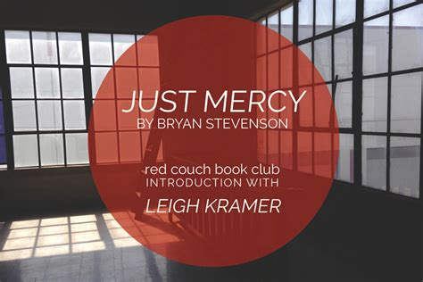the red couch book the red couch just mercy introduction sheloves magazine