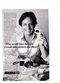vintage camera ads images classic camera camera