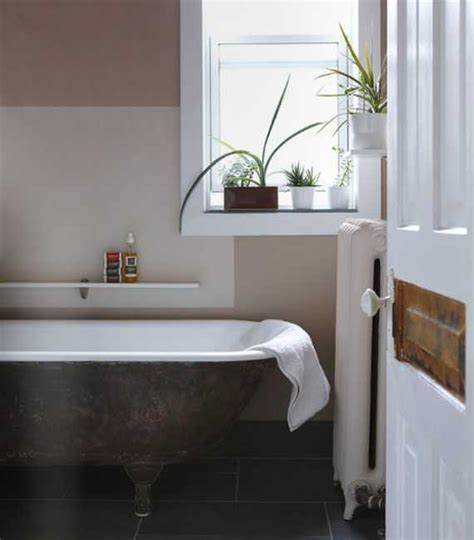 Small Bathroom Design Ideas Color Schemes 30 Green Ideas For Modern Bathroom Decorating With Plants