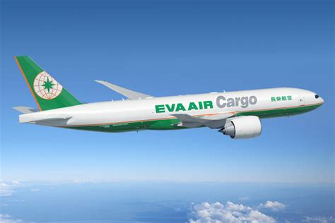 tourism observer taiwan air finalizes its order for five boeing 777f freighters
