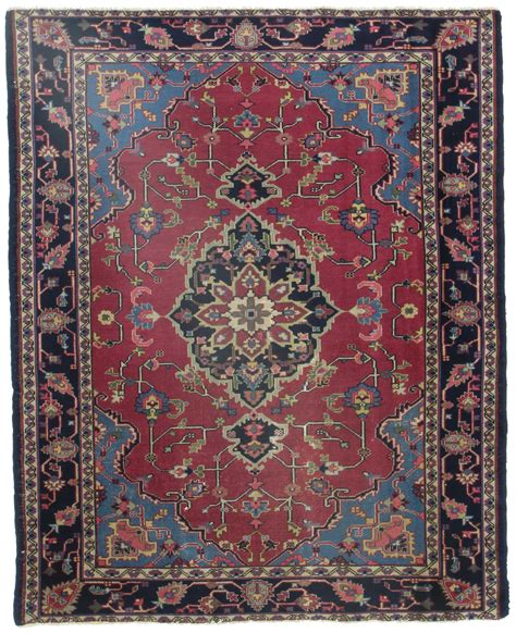 Antique Turkish Rug by 5 X 6 Antique Turkish Exclusive Rugs