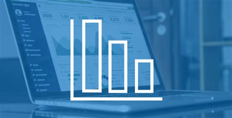 business analysis business analysis course in data