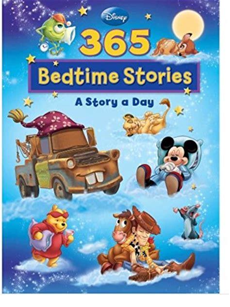 Bedtime Favorites Book reviewed by sam disney bedtime favorites books