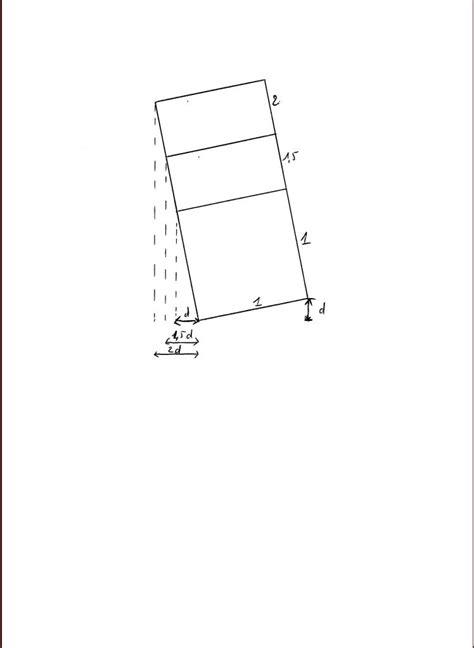 comment monter un portail 4898 comment monter un portail finest quatrime regrouper