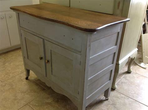 convert dresser into vanity vanities diy bathroom vanity convert a dresser into a