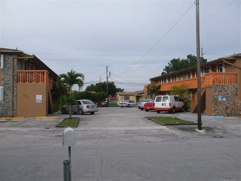 hialeah housing hialeah housing authority 28 images hialeah housing
