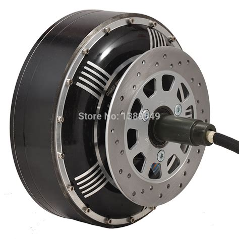 Wheels Motor aliexpress buy dual 8000w electric car hub motor conversion kits from reliable car cage