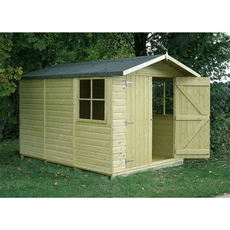 now eol snowblower storage shed ideas details now eol 5 x 10 shed storage