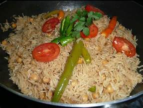 photos of typical pakistani dishes native pakistan