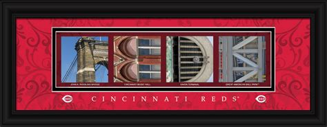 cincinnati reds home decor 28 images cincinnati reds