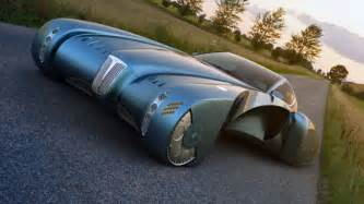 new cars for the future future the cars we ll be driving in the world of 2050