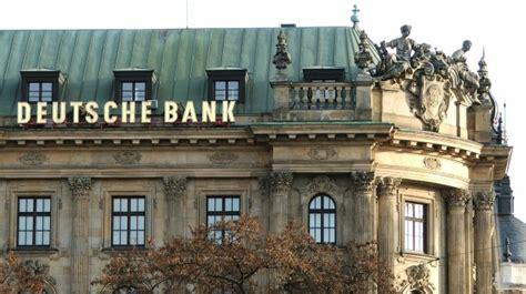 deutsche bank münchen staatsanwalt abgesprochene aussagen im fitschen prozess