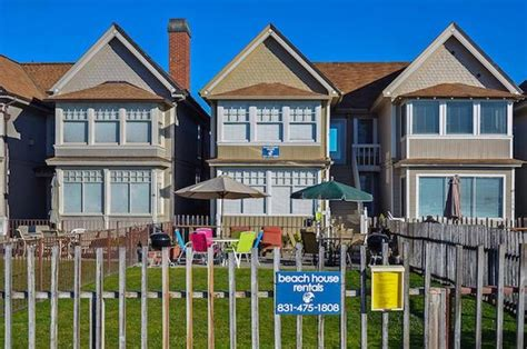 beach house rentals capitola beach house rentals capitola ca resort reviews resortsandlodges com