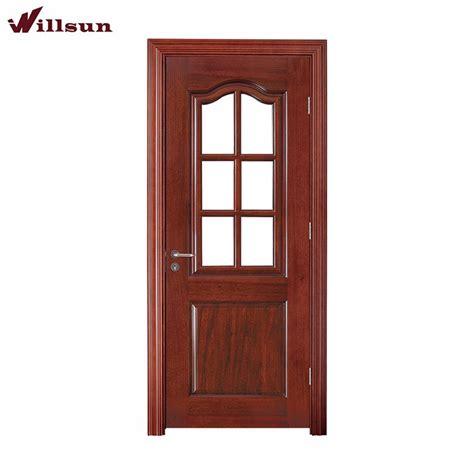 refinish exterior best solid wood door and window with solid exterior door with window 28 images 25 best