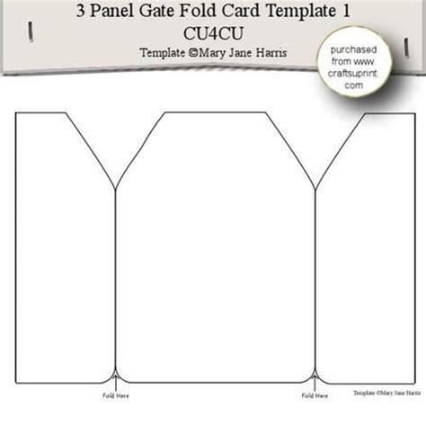 top fold card template 218 best moldes de tarjetas images on