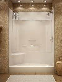 size walk in shower with seat bath ideas juxtapost