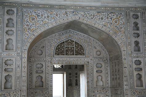 Islamic Artworks 15 oferteom