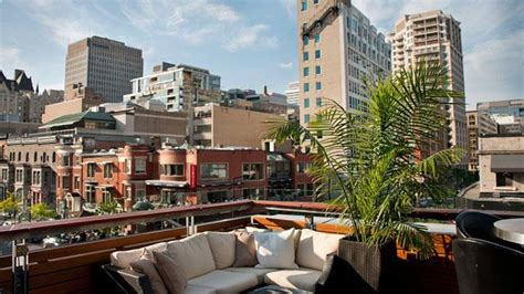 top montreal bars best rooftop bars in montreal 2018 complete with all info