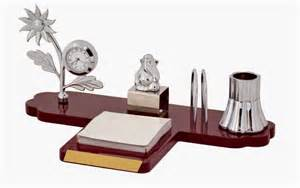 Creative Desk Ideas products corporate gifts items manufacturer in delhi