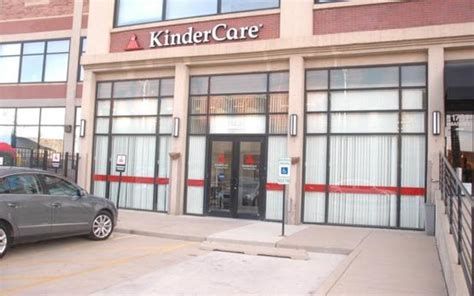 kumon lincoln park lincoln park kindercare at 1733 n marcey st chicago il