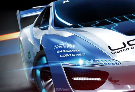 Car Wallpaper For Ps Vita by Playstation Vita Wallpaper Collection Freeware En
