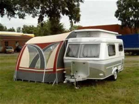 eriba porch awning eriba awning for sale specialist car and vehicle
