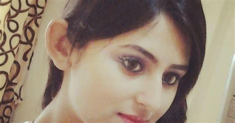 film mahabarata lengkap biodata dan foto richa mukherjee pemeran uttari mahabarata