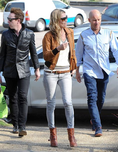 Style Kate Moss Fabsugar Want Need 4 by More Pics Of Kate Moss Ankle Boots 6 Of 9 Kate Moss