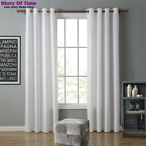 red and white bedroom curtains luxury modern solid white black red purple color top