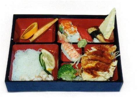 yoshi japanese cuisine yoshi sushi japanese jpg