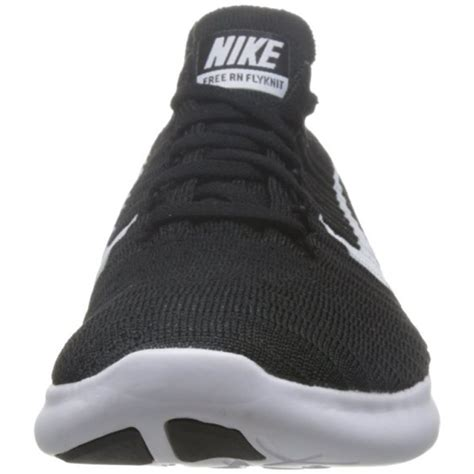 nike nike  run flyknit women running shoes