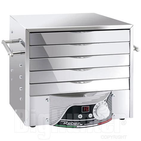 essiccatore per alimenti reber essiccatore per alimenti digitale acciaio inox