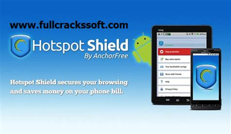 hotspot shield elite full version 2015 hotspot shield elite 2015 crack patch keygen full version